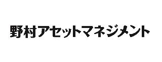 野村アセットマネジメント