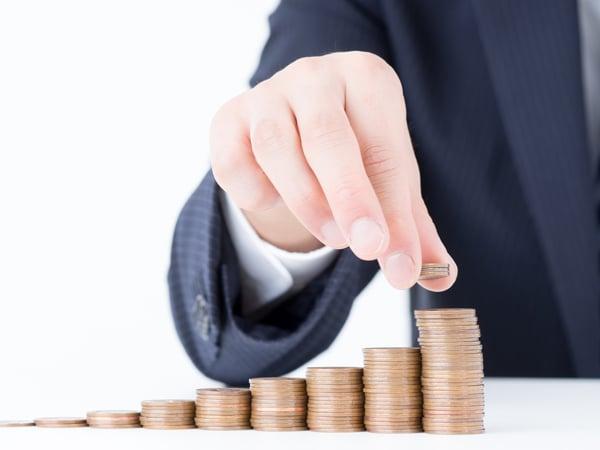 実践者が語る「資産運用のきっかけ」TOP5