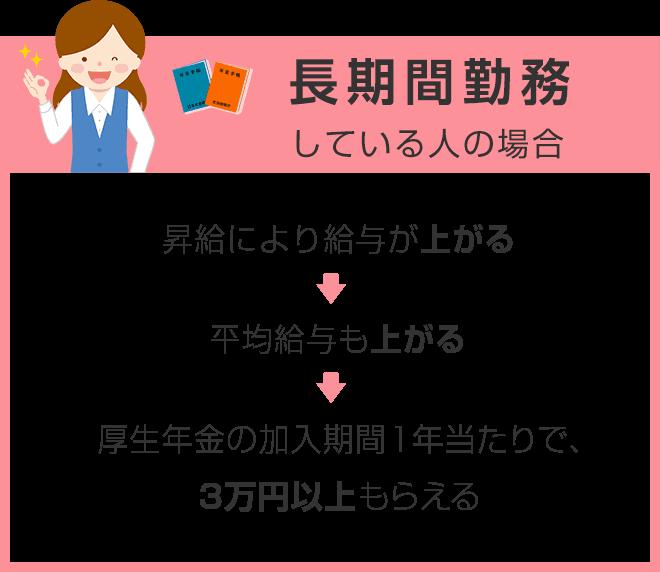 img053_02