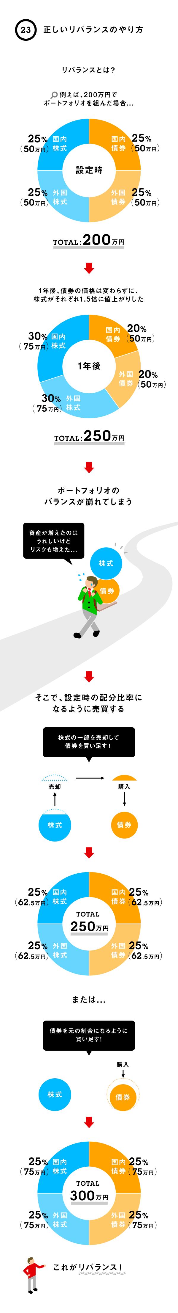 ig23_a_0413
