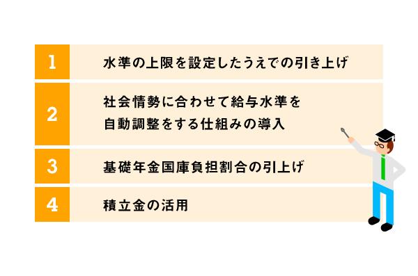 ig25_d_0415