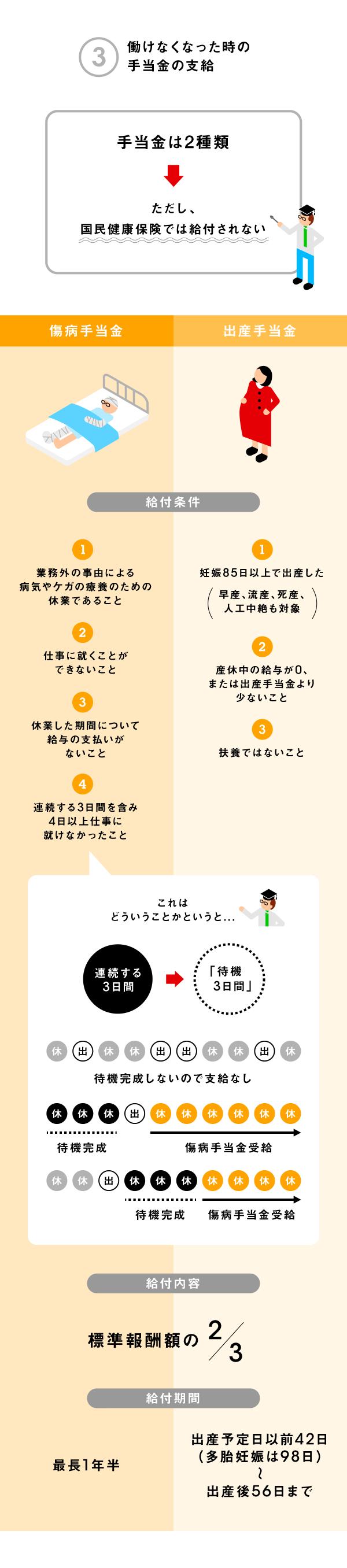 ig27_d
